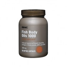 fish-body-oils-
