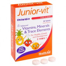 junior_vit_30_chewable