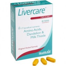 liver-care™-tablets-60s-blister-enlarge
