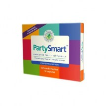 party-smart